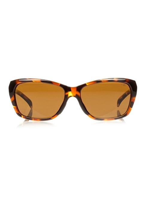 Smith Güneş Gözlüğü Renkli
